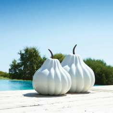 Dekoratives Accessoire : Modell CALABAZA