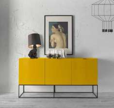 sideboard oslo dekoration beltr n ihr webshop f r sideboards. Black Bedroom Furniture Sets. Home Design Ideas