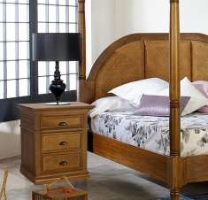 dekorativer nachttisch alamanda ihr webshop f r nachtkonsolen. Black Bedroom Furniture Sets. Home Design Ideas