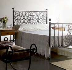 dekoratives metallbett leipzig dekoration beltr n ihr webshop f r eisenbetten. Black Bedroom Furniture Sets. Home Design Ideas