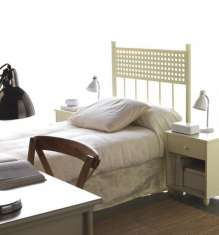 kopfenden f r kinderzimmer ihr webshop f r jugendliche kopfteile. Black Bedroom Furniture Sets. Home Design Ideas