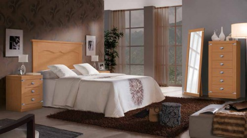 h lzernes kopfende lyon dekoration beltr n ihr webshop f r ausgefallene kopfteile. Black Bedroom Furniture Sets. Home Design Ideas