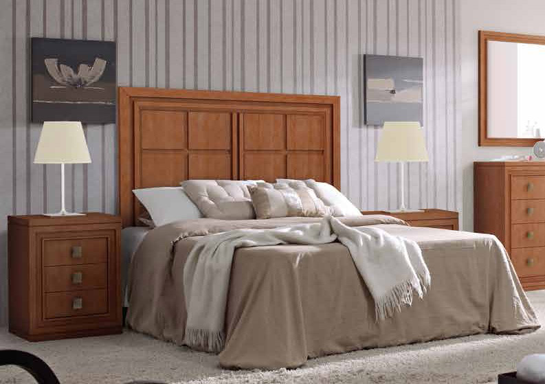 h lzernes kopfende burdeos dekoration beltr n ihr webshop f r ausgefallene kopfteile. Black Bedroom Furniture Sets. Home Design Ideas