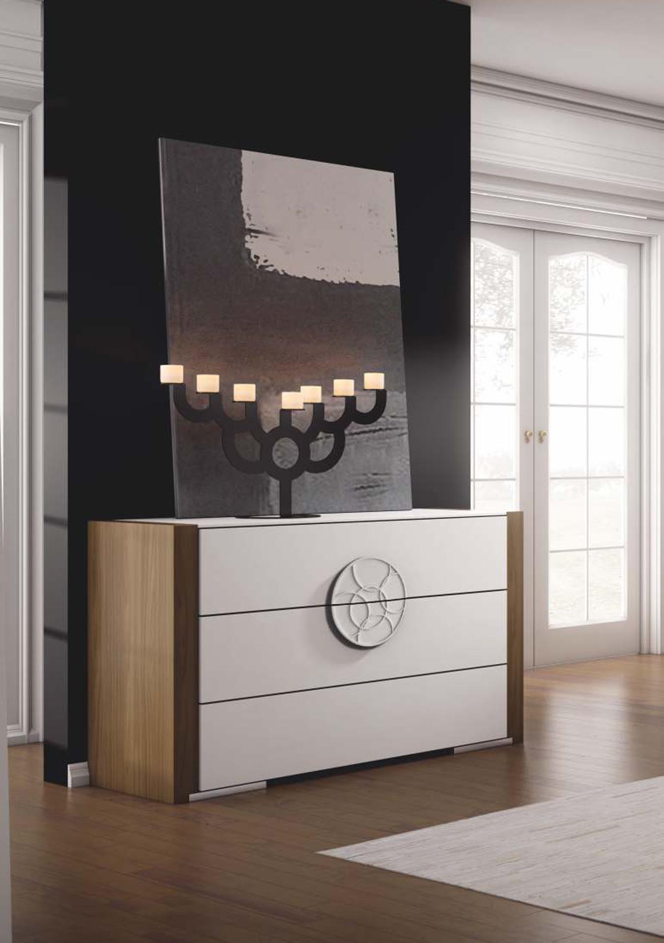 h lzerne kommode hamburg ihr online shop f r kommoden aus holz. Black Bedroom Furniture Sets. Home Design Ideas
