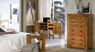 hochkommoden dekoration beltr n gro er online katalog. Black Bedroom Furniture Sets. Home Design Ideas